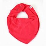 Pippi - dribble - slabje - fuchsia - Eileen's Fashion