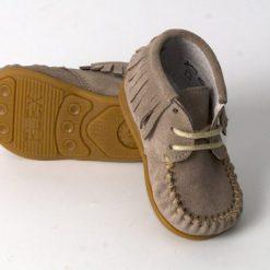 Bardossa schoenen Kimba 2 Eileen4kids