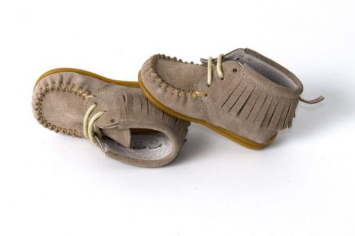 beige bardossa schoenen