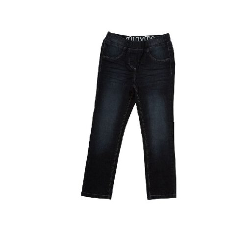 Minymo jegging molly - Eileen4Kids