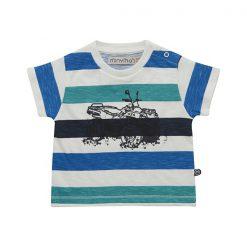 Minymo Ebbe T-shirt
