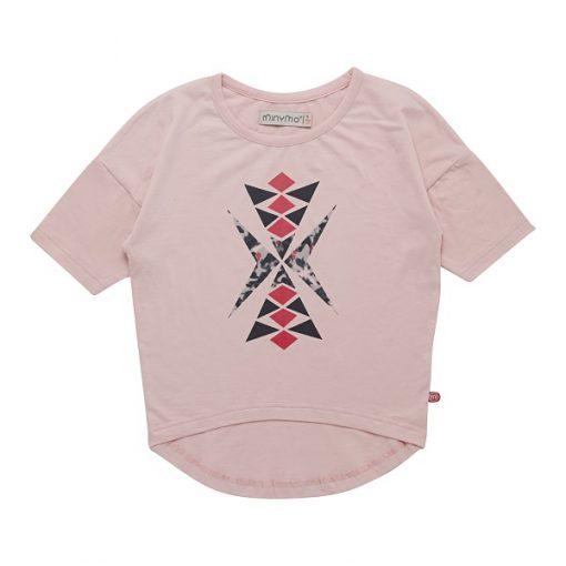 Minymo Emma shirt