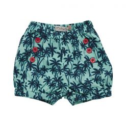 Minymo Fani holiday short