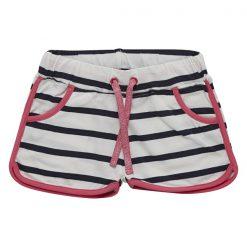 Minymo Fiona short YD stripe