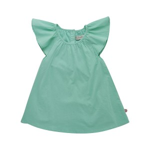 Minymo mint Tuniek - Eileen4Kids