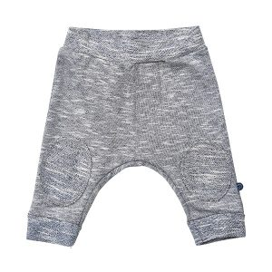 Minymo Hai sweat pants - Eileen4Kids