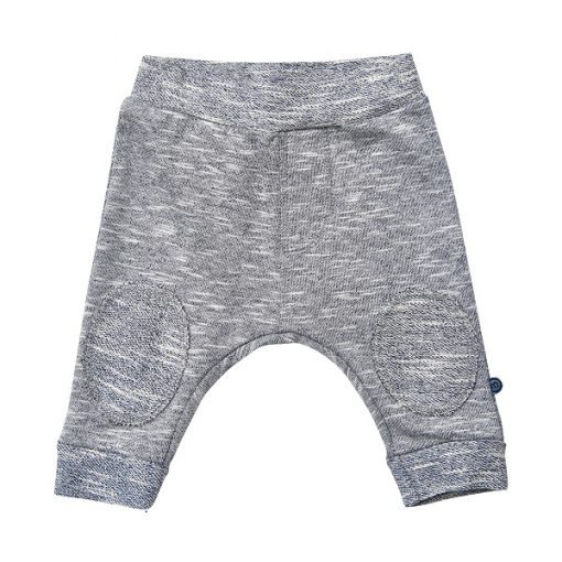 Minymo Hai sweat pants - Eileen4Kids