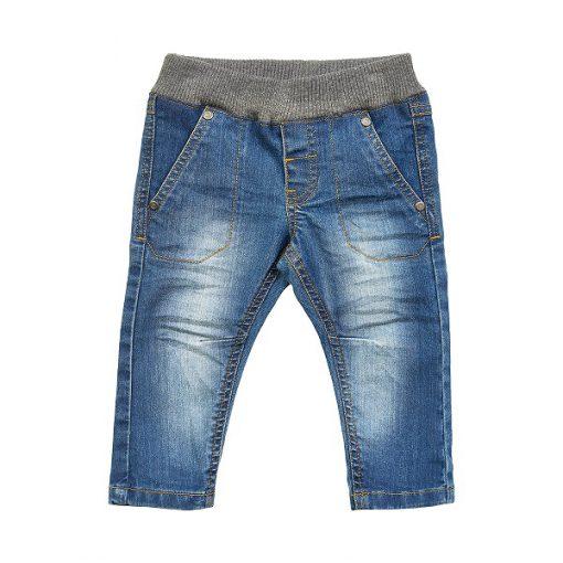 Minymo Mio Jeans loose