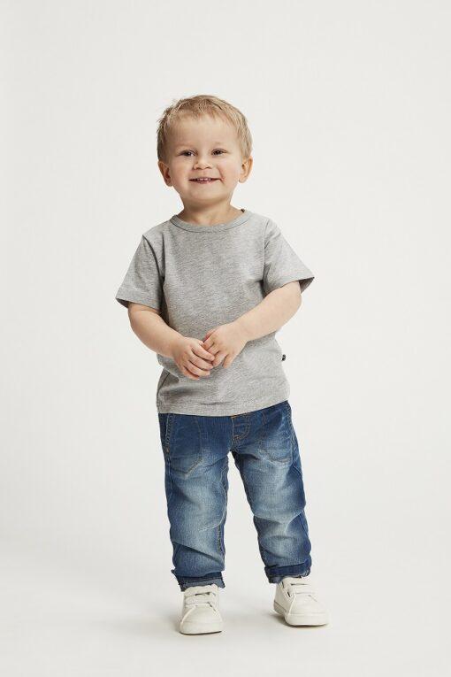 Minymo jeans - Eileen4Kids