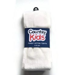 Country Kids maillot cream