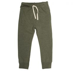 Ebbe Zoom sweat pant
