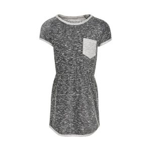 Minymo sweat dress - Eileen4Kids