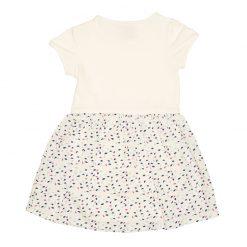 Ebbe Chloe newborn baby dress