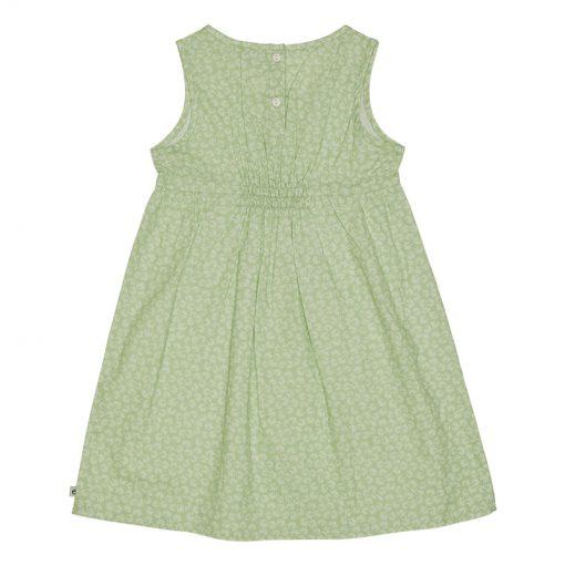 Ebbe Claudia dress
