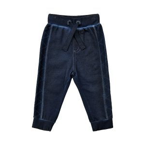 Minymo jongens sweat pants - Eileen4Kids