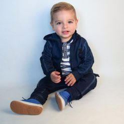 Minymo joggingbroek - Eileen4Kids