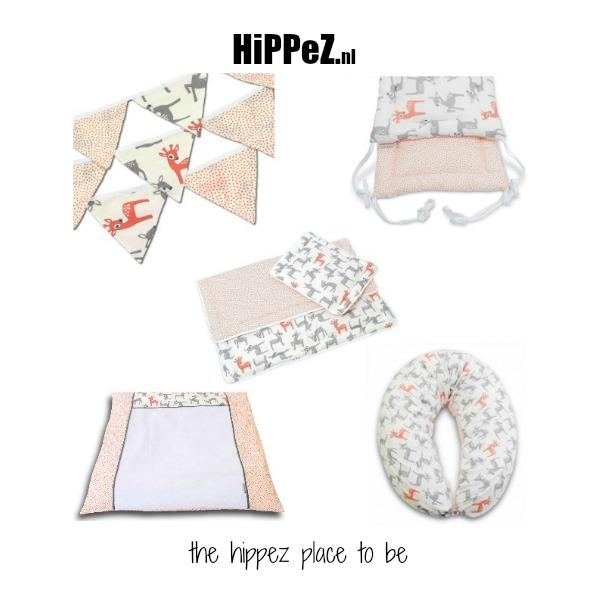 Hobea babylifestyle producten