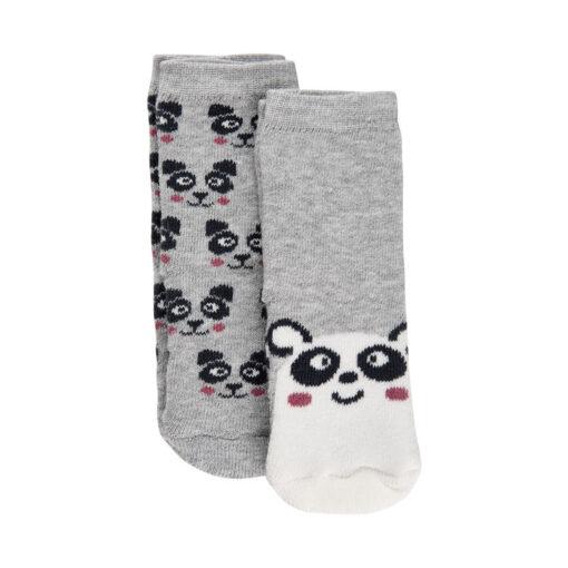 Minymo - babysokjes - 2-pack - Eileen4Kids