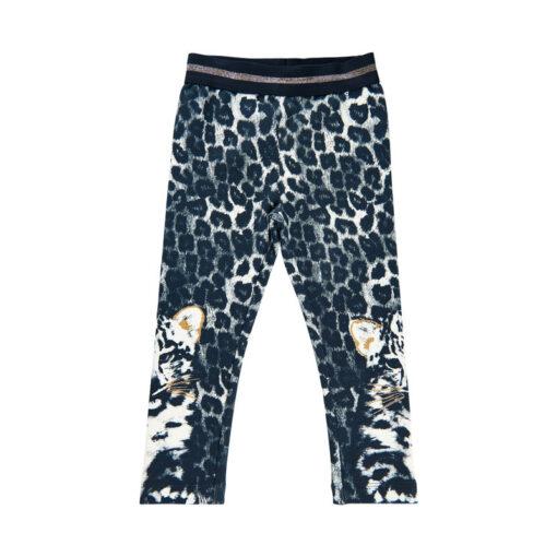 Me Too legging panterprint- Eileen4Kids