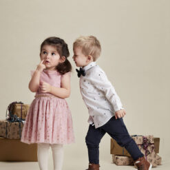 Feestkleding (meisjes/jongens)