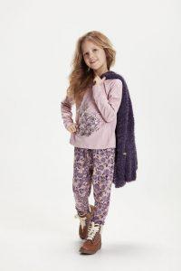 Minymo - inspiratie - purple - Eileen4Kids