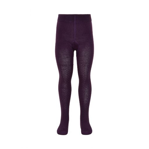 Minymo - maillot - shadow purple - 2-pack - Eileen4Kids