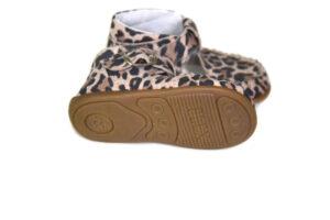 Bardossa - Kiba - Leoparda - Eileen4Kids