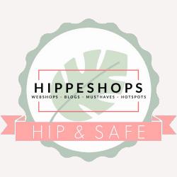 Hippe shops