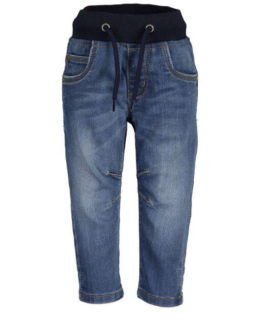 Blue Seven - jongens jeans - Eileen4Kids