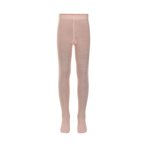 Creamie -meisjes maillot - roze - Eileen4Kids