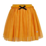 Me Too - tule rok - golden glow - Eileen4Kids