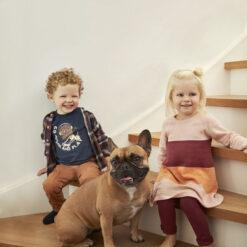 Minymo babykleding online - Eileen4Kids