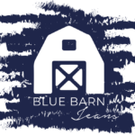 Blue Barn Jeans