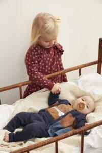 Minymo baby- en kinderkleding - Eileen4Kids