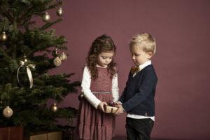 Minymo - kinderkelding - Eileen4Kids