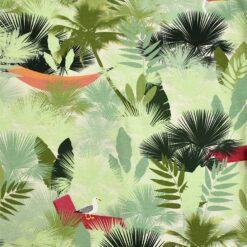 HEBE palmenprint - Eileen4Kids