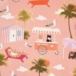 HEBE summer breeze - Eileen4KIds
