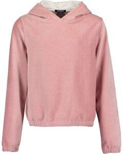 Blue Seven - meisjes trui - roze - Eileen4Kids
