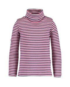 Blue Seven meisjes shirt gestreept - Eileen4Kids