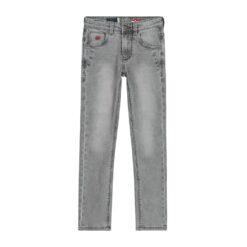 Blue Barn Jeans - Julian coal - Eileen4Kids