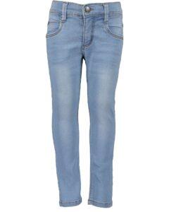 Blue Seven - meisjes jog jeans - Eileen4Kids