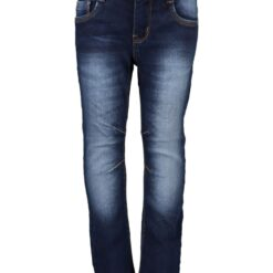 Blue Seven jongens jog jeans - Eileen4Kids